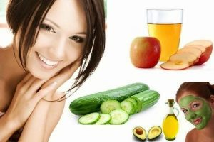 home-remedies-for-natural-glowing-skin